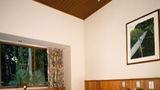 Ceiba Tops Resort Room
