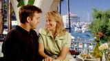 Hotel Vista Del Mar Restaurant