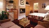 Hotel Vista Del Mar Room