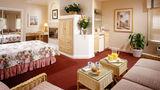 Hotel Vista Del Mar Suite