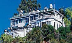 The Inn on Mt Ada