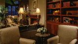 Hotel Griffon Bar/Lounge