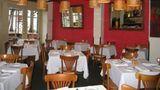 Hotel Griffon Restaurant