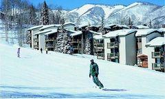 Destination Residences Snowmass