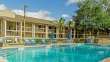 Club Orlando Pool