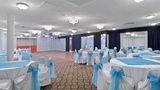 Motel 6 Melrose Park Banquet