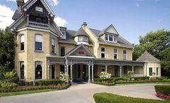 Idlewyld Inn
