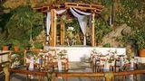 Dreams Huatulco Resort & Spa Banquet