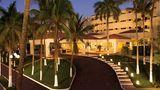 Dreams Huatulco Resort & Spa Lobby