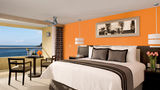 Dreams Huatulco Resort & Spa Suite