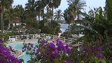 Treasure Beach Hotel Pool