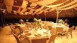 Margaritaville Beach Resort Banquet