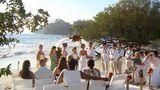 Margaritaville Beach Resort Meeting