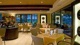 Margaritaville Beach Resort Restaurant