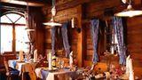 Hotel Maiensee Restaurant