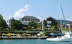 Golf und Seehotel Engstler