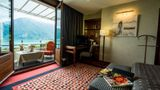 Les Tresoms Lake and Spa Resort Annecy Suite