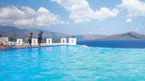 Aquila Elounda Village Pool