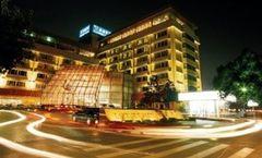 Lakeview Hotel Hangzhou