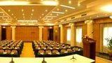 Lakeview Hotel Hangzhou Meeting