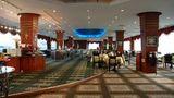 Lakeview Hotel Hangzhou Restaurant