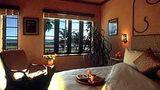 Cardozo Hotel Room