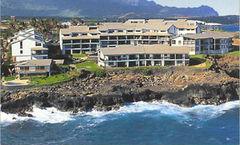 Makahuena Resort