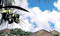 Poipu Crater Resort-Suite Paradise