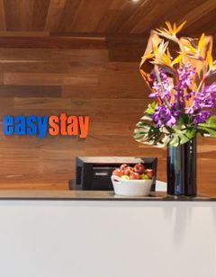 Easystay Abode St Kilda