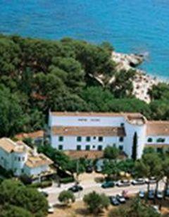 Hotel Xaloc GHT Hotels