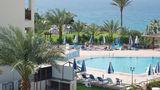 Helios Bay Hotel Banquet