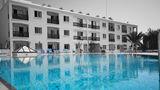 Helios Bay Hotel Pool