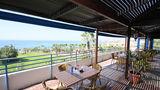 Helios Bay Hotel Restaurant