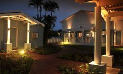 Splendid Inn Bayshore