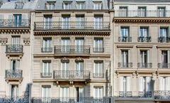 De Maubeuge Hotel Gare du Nord