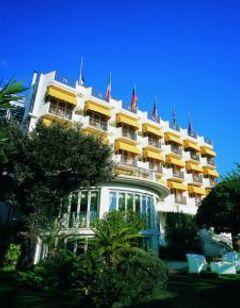 Hotel Il Negresco