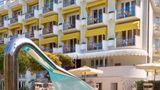 Hotel Il Negresco Pool