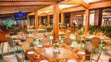 The Resort Hotel Aksa Beach Restaurant