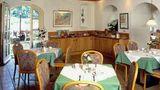 Hotel Residenz Passau Restaurant