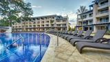Royalton Negril Resort & Spa Pool