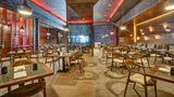 Royalton Negril Resort & Spa Restaurant