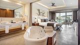 Royalton Negril Resort & Spa Suite