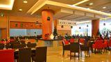 Puteri Pacific Hotel Restaurant