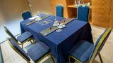 Hotel Zenit Malaga Meeting