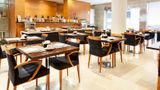 Hotel Zenit Malaga Restaurant