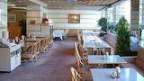 Tokyo Dai-ichi Hotel Matsuyama Restaurant