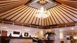 Hotel New Saphir Yogyakarta Lobby