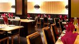 Russell Court Hotel Bournemouth Restaurant