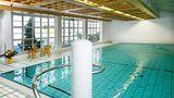 Dvorak Spa & Wellness Pool
