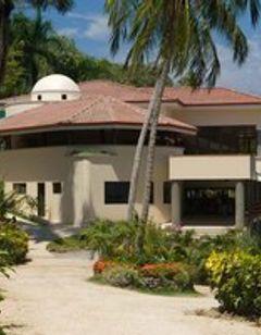 Tango Mar Beach Hotel, Spa & Golf Resort